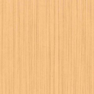 Bodaq BZ113 Wizard Grain Interior Film - Rich Wood Collection