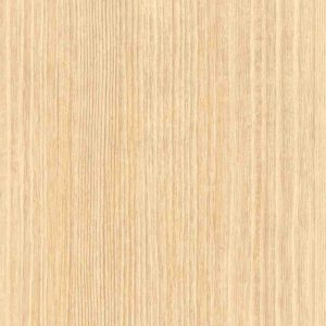 Bodaq BZ791 Teak Interior Film - Rich Wood Collection
