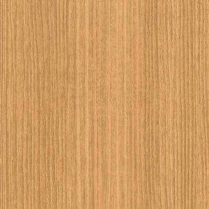 Bodaq BZ793 Teak Interior Film - Rich Wood Collection