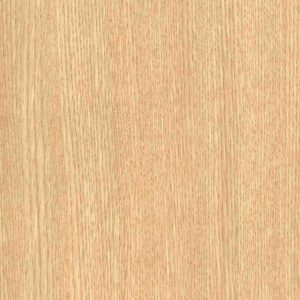 Bodaq BZ794 Oak Interior Film - Rich Wood Collection