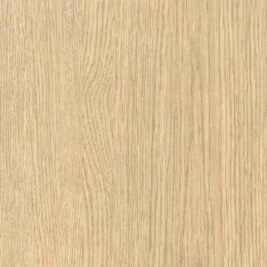 Bodaq BZ884 Oak Interior Film - Rich Wood Collection