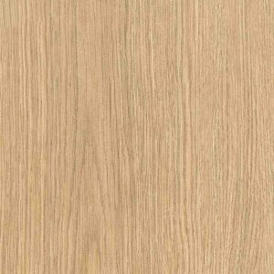 Bodaq BZ885 Oak Interior Film - Rich Wood Collection