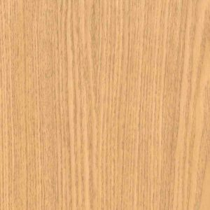 Bodaq BZ905 Ash Interior Film - Rich Wood Collection