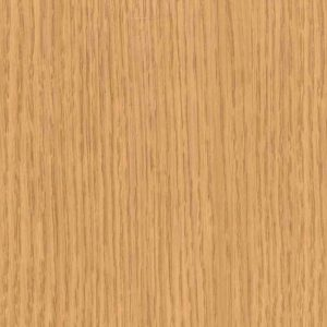 Bodaq BZ910 Oak Interior Film - Rich Wood Collection