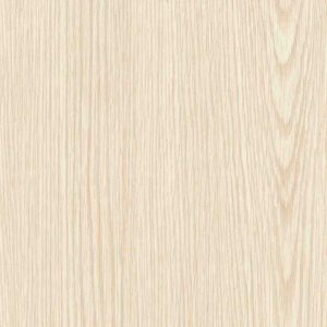 Bodaq BZ912 Pine Interior Film - Rich Wood Collection