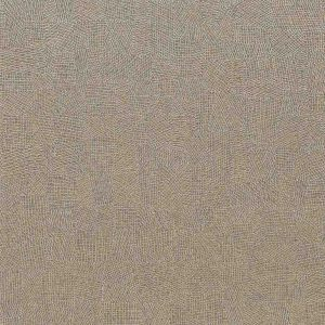 Bodaq NS702 Fabric Interior Film - Fabric Collection