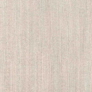 Bodaq NS809 Fabric Interior Film - Fabric Collection