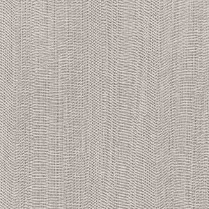 Bodaq NS810 Fabric Interior Film - Fabric Collection