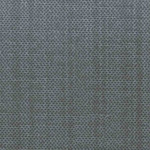 Bodaq NS811 Fabric Interior Film - Fabric Collection