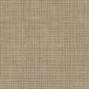 Bodaq NS819 Fabric Interior Film - Fabric Collection