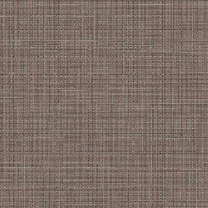 Bodaq NS820 Metallic Fabric Interior Film - Fabric Collection