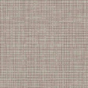 Bodaq NS821 Fabric Interior Film - Fabric Collection