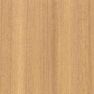 Bodaq PZ001 Teak Interior Film - Rich Wood Collection