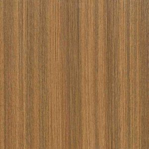 Bodaq PZ002 Teak Interior Film - Rich Wood Collection