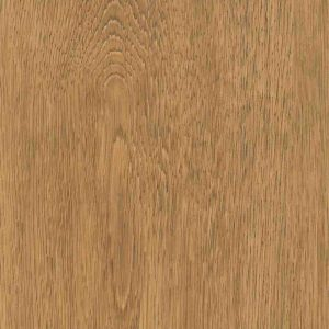 Bodaq PZ008 Oak Interior Film - Rich Wood Collection