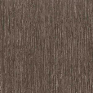 Bodaq PZ010 Oak Interior Film - Rich Wood Collection