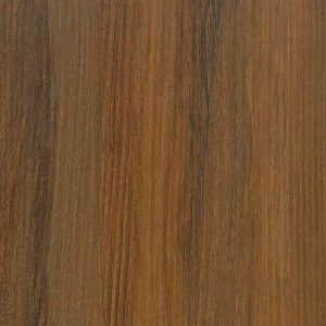 Bodaq PZ013 Walnut Interior Film - Rich Wood Collection
