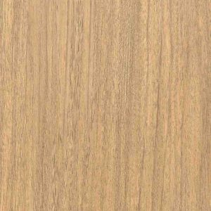Bodaq PZ021 Walnut Interior Film - Rich Wood Collection