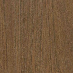 Bodaq PZ022 Walnut Interior Film - Rich Wood Collection