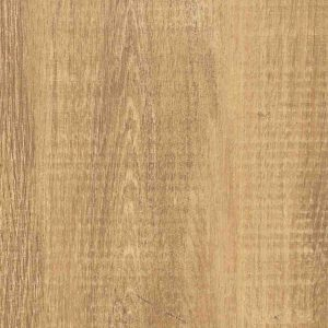Bodaq PZ806 Oak Interior Film - Rich Wood Collection
