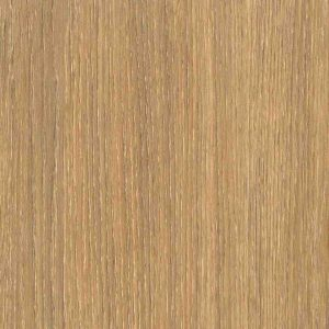 Bodaq PZ904 Wash Oak Interior Film - Rich Wood Collection