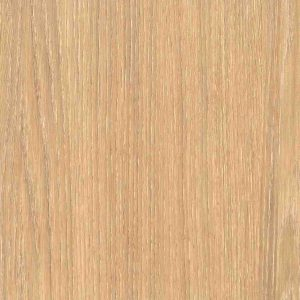 Bodaq PZ906 Wash Oak Interior Film - Rich Wood Collection
