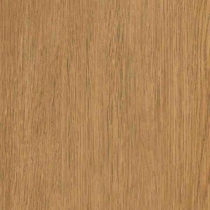 Bodaq PZN01 Oak Interior Film - Suede Wood Collection