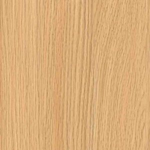 Bodaq PZN02 Oak Interior Film - Suede Wood Collection