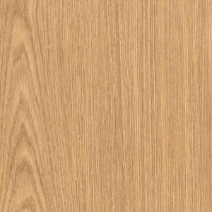 Bodaq PZN03 Walnut Interior Film - Suede Wood Collection