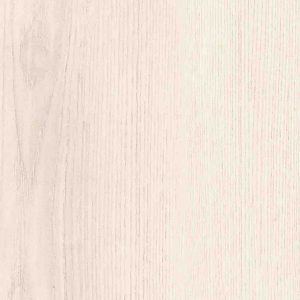 Bodaq PZN09 Powdery Wood Interior Film - Suede Wood Collection