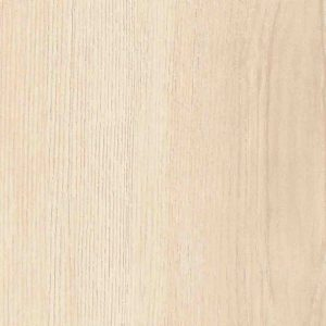 Bodaq PZN10 Powdery Wood Interior Film - Suede Wood Collection