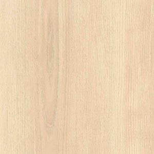 Bodaq PZN11 Powdery Wood Interior Film - Suede Wood Collection