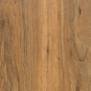 Bodaq W141 Walnut Interior Film - Standard Wood Collection