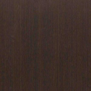 Bodaq W149 Walnut Interior Film - Standard Wood Collection