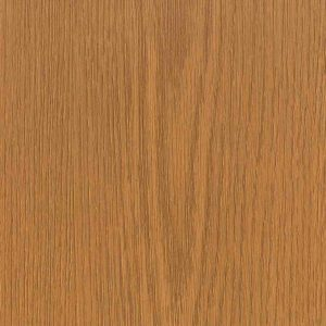 Bodaq W177 African Limba Interior Film - Standard Wood Collection