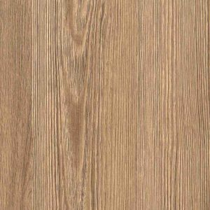 Bodaq W353 Pine Interior Film - Standard Wood Collection