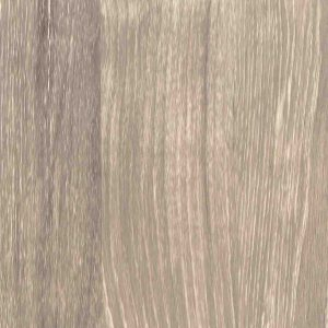 Bodaq W373 Wash Oak Interior Film - Standard Wood Collection