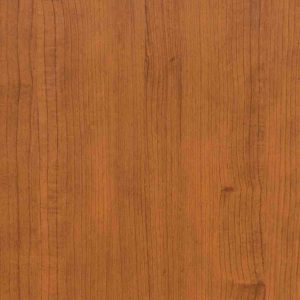 Bodaq W508 Noce Interior Film - Standard Wood Collection