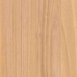 Bodaq W925 Noce Interior Film - Standard Wood Collection