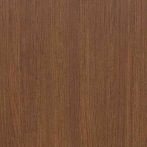 Bodaq W931 Anigre Interior Film - Standard Wood Collection