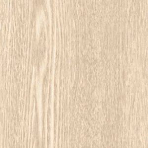 Bodaq W932 Ash Interior Film - Standard Wood Collection