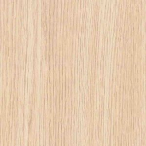 Bodaq W937 Oak Interior Film - Standard Wood Collection