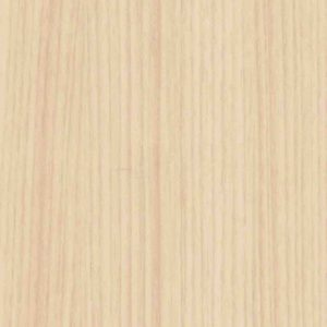 Bodaq W938 White Ash Interior Film - Standard Wood Collection