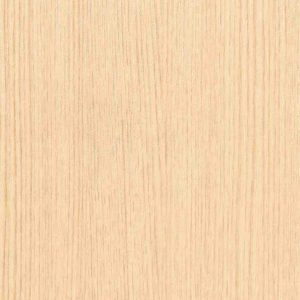 Bodaq W939 Elm Interior Film - Standard Wood Collection