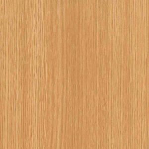 Bodaq W942 Oak Interior Film - Standard Wood Collection