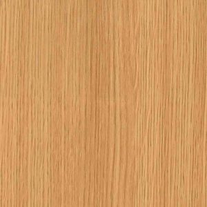 Bodaq W943 Oak Interior Film - Standard Wood Collection