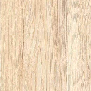 Bodaq W945 Oak Interior Film - Standard Wood Collection
