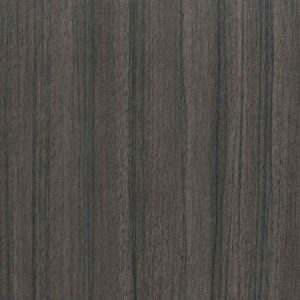 Bodaq XP103 Teak Interior Film - Premium Wood Collection