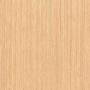 Bodaq XP104 Oak Interior Film - Premium Wood Collection