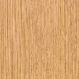 Bodaq XP105 Oak Interior Film - Premium Wood Collection